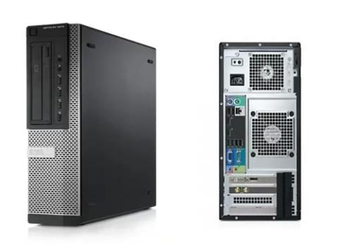 מחשב נייח דל Dell Optiplex 7010