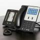 טלפון שולחני סנום Snom 870 IP