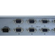 מפצל וידיאו אוקסה Oxca 8 Port VGA Splitter
