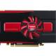 כרטיס מסך רדיאון Radeon HD 7850