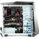 מחשב נייח אסוס ASUS ROG CG8890