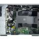 שרת דל Dell PowerEdge T620