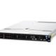 שרת IBM System x3550 M4