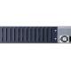 מערכת אבטחה Juniper SSG520M