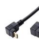 כבל HDMI | מתאם HDMI