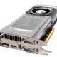 כרטיס מסך Geforce GTX 780