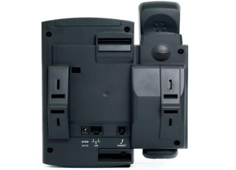 טלפון פוליקום Polycom IP 335 PoE