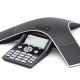 טלפון שולחני Polycom IP 7000