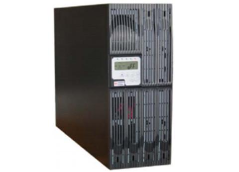 מערכות אל פסק אונליין UPS HTL