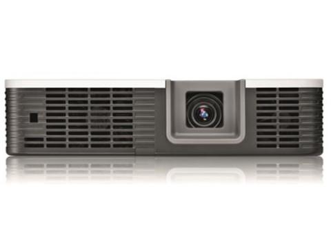 מקרן לד Casio XJ-H2650 Led