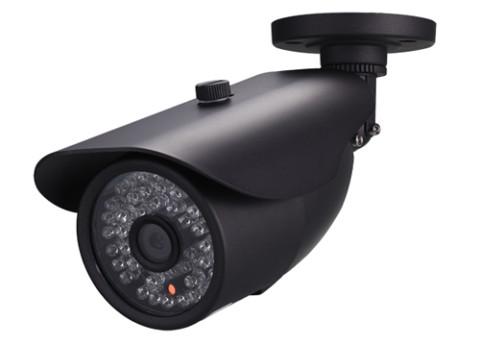 מצלמת אבטחה IP חיצונית GXV3672