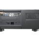 מקרן עילית Vivitek D8800 HDMI