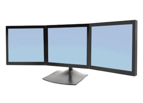 מעמד למסכי מחשב
