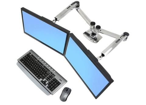 זרוע למסכי מחשב