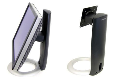 זרוע למסך מחשב