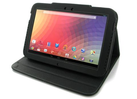 טאבלט סמסונג 10 Google Nexus