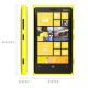 טלפון נוקיה לומיה 920 Nokia Lumia