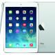 טאבלט אפל אייפד 4 Apple iPad