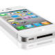 טלפון חכם אייפון Apple iPhone 4S