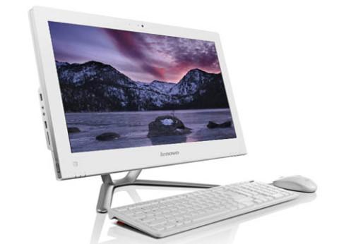 מחשב לנובו הכל באחד Lenovo C355