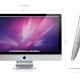 מחשב אפל iMac 27 All in One