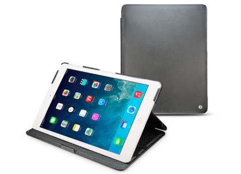 אייפד אייר אפל Apple iPad Air