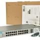 ממתג / רכזת Switch HP 1810