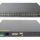מתג / רכזת Switch HP 5120 EI
