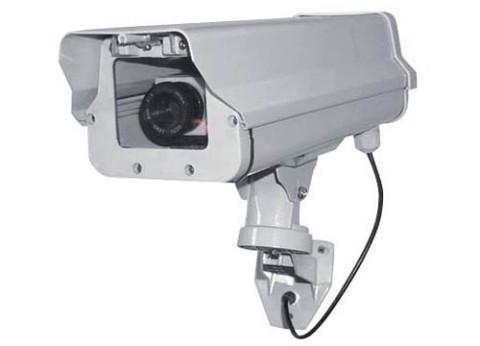 מצלמות אבטחה גוף