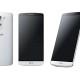 טלפון LG G3