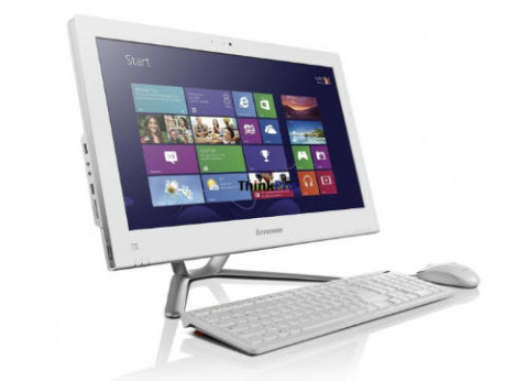 מחשב לנובו Lenovo C360 All In One