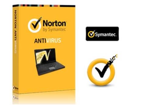 תוכנת אנטי וירוס נורטון Norton AntiVirus