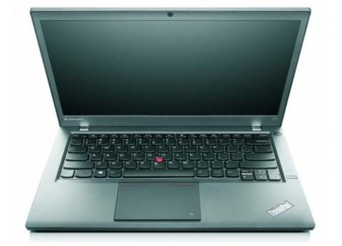מחשב נייד לנובו ThinkPad T440