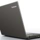 מחשב נייד לנובו ThinkPad X240