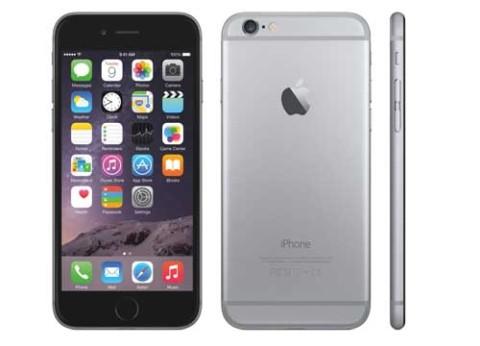 אייפון iPhone 6