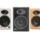 רמקולים מוגברים +Audioengine A5