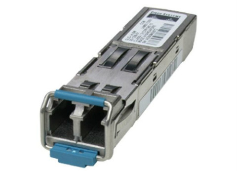 משדר סיסקו Cisco GLC LH SM