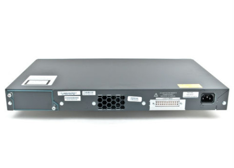 מתג סיסקו Cisco Catalyst 2960S TS