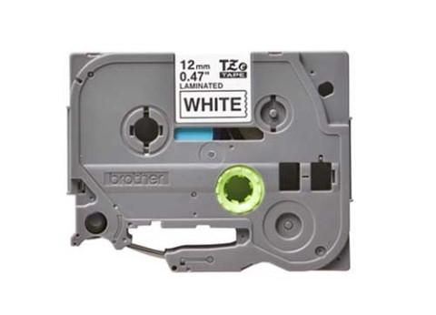 מדפסת מדבקות ניידת PT-H105