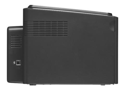 מדפסת לייזר Samsung ML1640