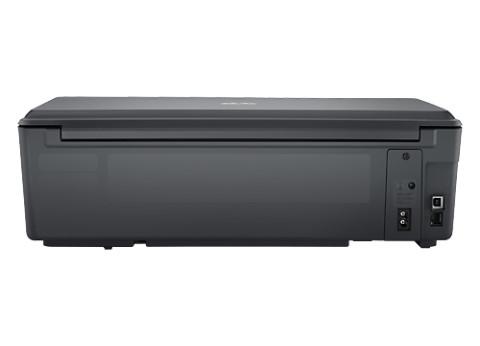 מדפסת דיו עסקית HP Officejet Pro 6230 ePrinter