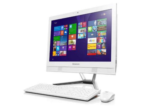 מחשב לנובו הכל באחד Lenovo C50-30 AIO