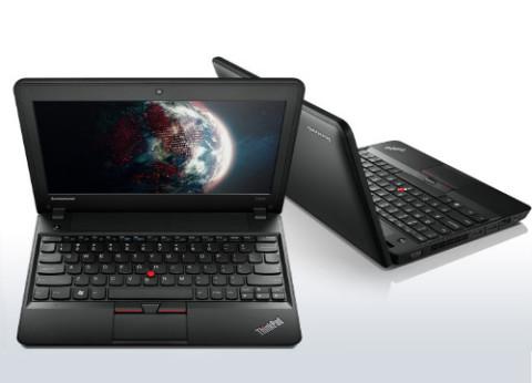 מחשב נייד לנובו Lenovo ThinkPad X131E
