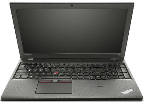 מחשב נייד לנובו Lenovo ThinkPad T550