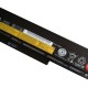 סוללה 6 תאים למחשב נייד ThinkPad X220 | X230