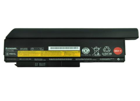 סוללה 9 תאים למחשב נייד ThinkPad X220 | X230
