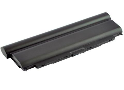 סוללה 9 תאים למחשב נייד ThinkPad T440p