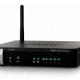 ראוטר סיסקו אלחוטי פיירוול RV110W Wireless N VPN