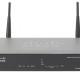 נתב חומת אש אלחוטי סיסקו Cisco Firewall RV220W