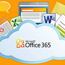 אופיס 365 Office